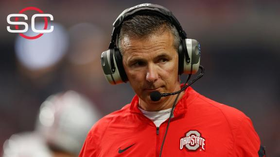 http://a.espncdn.com/media/motion/2016/0411/dm_160411_urban_meyer_headline/dm_160411_urban_meyer_headline.jpg