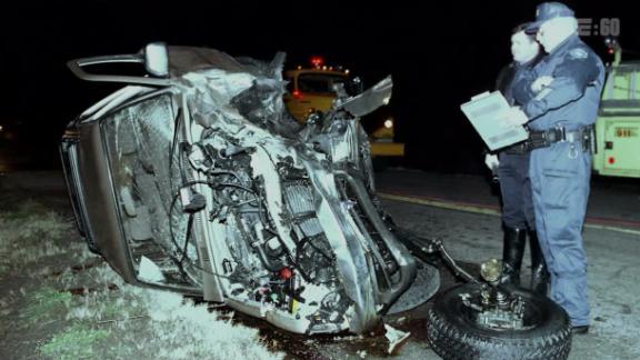 E:60 Pictures excerpt: Hurley's accident - ESPN Video - ESPN