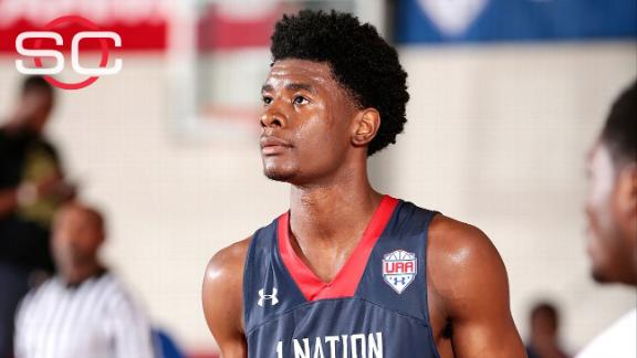 http://a.espncdn.com/media/motion/2016/0412/dm_160412_ncb_josh_jackson_headed_kansas/dm_160412_ncb_josh_jackson_headed_kansas.jpg