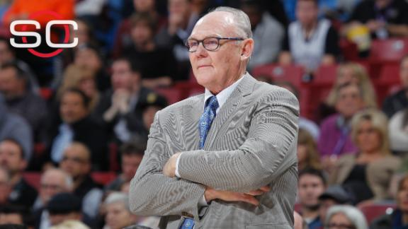 http://a.espncdn.com/media/motion/2016/0413/dm_160413_nba_kings_to_fire_george_karl/dm_160413_nba_kings_to_fire_george_karl.jpg