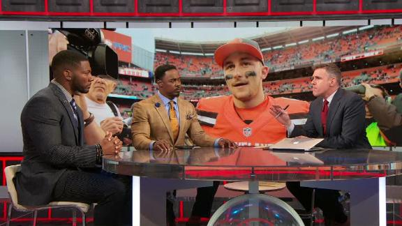 http://a.espncdn.com/media/motion/2016/0415/dm_160415_nfl_analysis_advice_for_johnny_manziel/dm_160415_nfl_analysis_advice_for_johnny_manziel.jpg