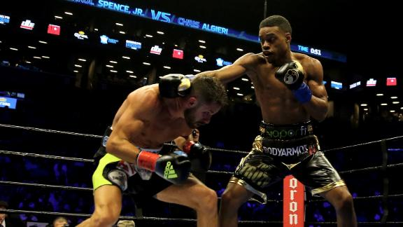 http://a.espncdn.com/media/motion/2016/0417/dm_160417_Algieri_Spence_Highlight/dm_160417_Algieri_Spence_Highlight.jpg