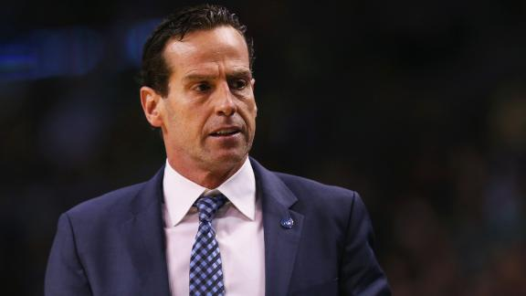 http://a.espncdn.com/media/motion/2016/0418/dm_160418_nba_mm_on_kenny_atkinson/dm_160418_nba_mm_on_kenny_atkinson.jpg