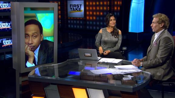 Video - Should the Cowboys pursue Hoyer?