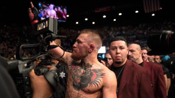 http://a.espncdn.com/media/motion/2016/0419/dm_160419_brett_on_mcgregor/dm_160419_brett_on_mcgregor.jpg
