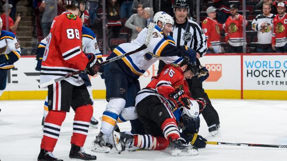 Andrew Shaw faces disciplinary action for alleged gay slur