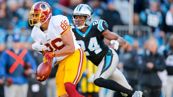 http://a.espncdn.com/media/motion/2016/0422/dm_160422_nfl_mm_on_josh_norman/dm_160422_nfl_mm_on_josh_norman.jpg