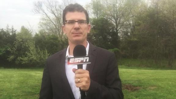 Video - Redskins revamp defensive attitude