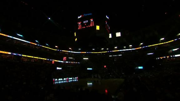 http://a.espncdn.com/media/motion/2016/0424/dm_160424_NBA_One-Play_power_outage_causes_delay_in_Spurs_Grizzlies/dm_160424_NBA_One-Play_power_outage_causes_delay_in_Spurs_Grizzlies.jpg