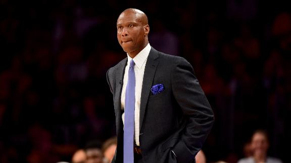 http://a.espncdn.com/media/motion/2016/0424/dm_160424_Stephen_A_Smith_On_Byron_Scott/dm_160424_Stephen_A_Smith_On_Byron_Scott.jpg
