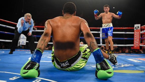 http://a.espncdn.com/media/motion/2016/0424/dm_160424_boxing_golovkin_wade/dm_160424_boxing_golovkin_wade.jpg