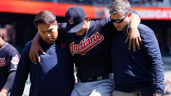 http://a.espncdn.com/media/motion/2016/0424/dm_160424_mlb_indians_tigers_carrasco_injury/dm_160424_mlb_indians_tigers_carrasco_injury.jpg