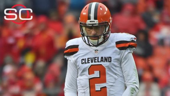 Manziel indictment won't be official until Tuesday