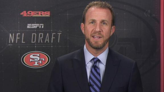Video - Kaepernick in limbo with 49ers