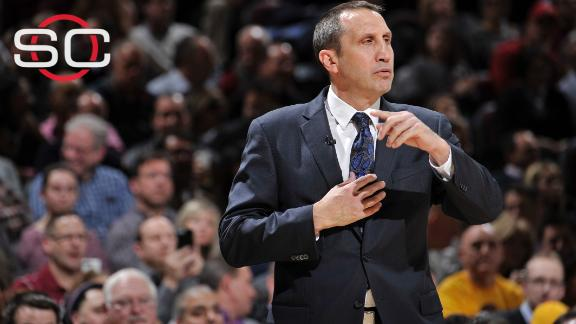 http://a.espncdn.com/media/motion/2016/0427/dm_160427_nba_knicks_blatt_informal_meeting/dm_160427_nba_knicks_blatt_informal_meeting.jpg