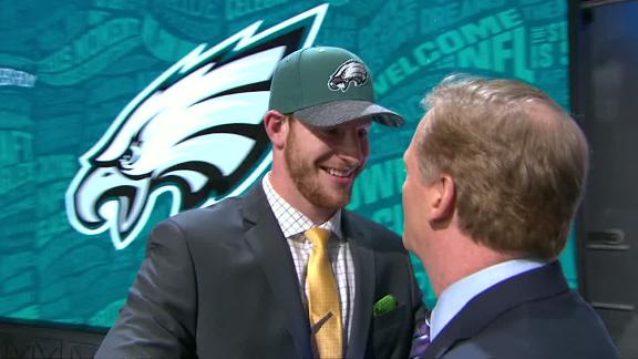 http://a.espncdn.com/media/motion/2016/0428/dm_160428_Wentz_to_the_Eagles/dm_160428_Wentz_to_the_Eagles.jpg