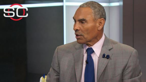 Video - Herm: Braxton Miller will be like Wes Welker for Texans