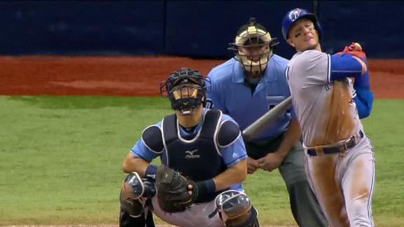 Tulo's ninth-inning homer opens up lead