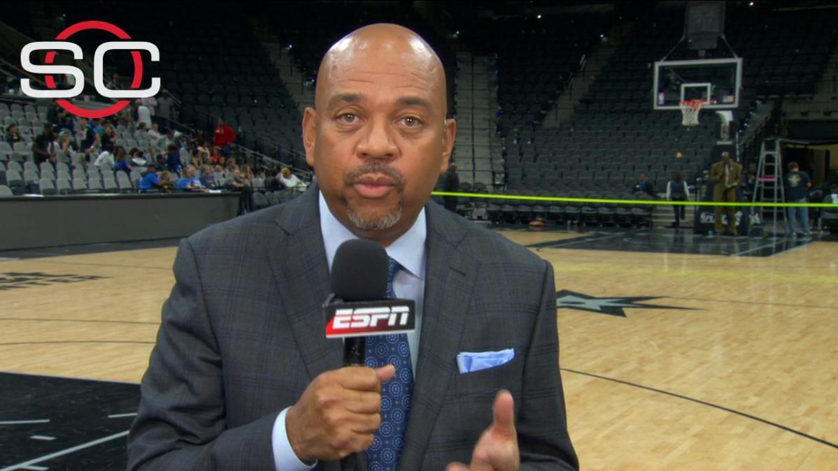 Wilbon: Thunder show one bad game isn't the end