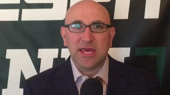 Video - Kenny Clark, Kyler Fackrell among Packers' most intriguing draft ...