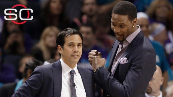 http://a.espncdn.com/media/motion/2016/0504/dm_160504_windhorst_on_bosh/dm_160504_windhorst_on_bosh.jpg