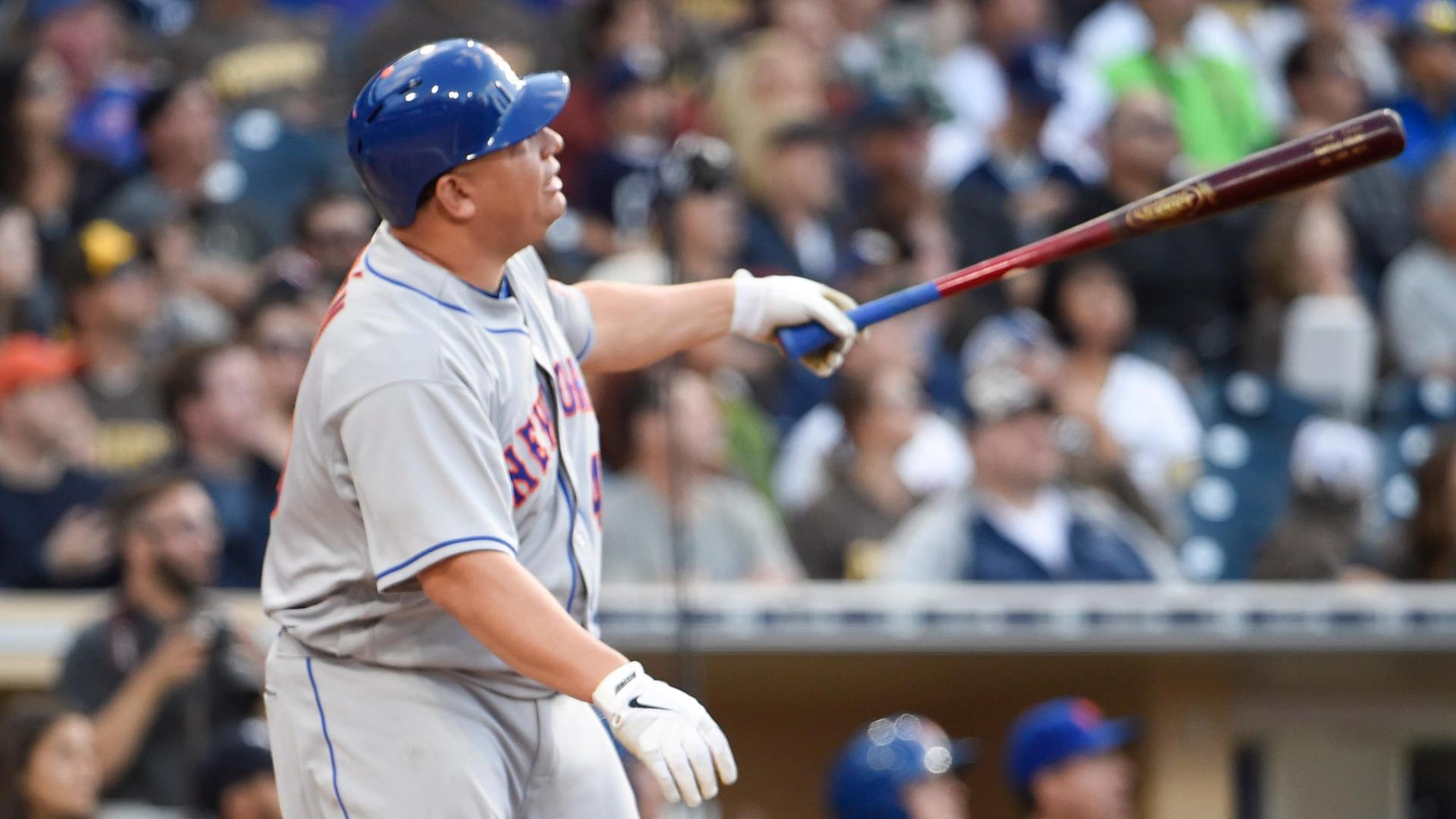 http://a.espncdn.com/media/motion/2016/0508/dm_160507_MLB_Colon_HR1022/dm_160507_MLB_Colon_HR1022.jpg