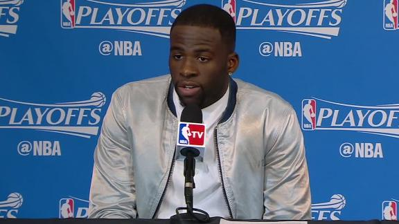 http://a.espncdn.com/media/motion/2016/0510/dm_160510_nba_draymond_green_presser/dm_160510_nba_draymond_green_presser.jpg