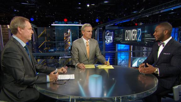 Video - Does Andrew Luck need to change the way he plays?