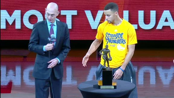 http://a.espncdn.com/media/motion/2016/0512/dm_160512_curry_handshake/dm_160512_curry_handshake.jpg