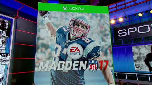 http://a.espncdn.com/media/motion/2016/0512/dm_160512_nfl_gronk_maddenreveal/dm_160512_nfl_gronk_maddenreveal.jpg