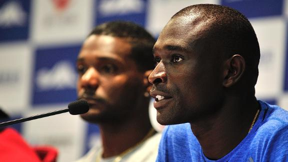 http://a.espncdn.com/media/motion/2016/0513/dm_160513_INET_Rudisha_defends_Kenya_from_doping/dm_160513_INET_Rudisha_defends_Kenya_from_doping.jpg