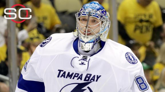 http://a.espncdn.com/media/motion/2016/0513/dm_160513_nhl_lightning_goalie_situation/dm_160513_nhl_lightning_goalie_situation.jpg