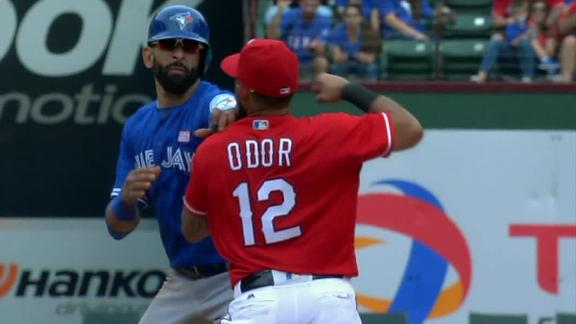 http://a.espncdn.com/media/motion/2016/0515/dm_160515_MLB_One-Play_Blue_Jays_Rangers_brawl/dm_160515_MLB_One-Play_Blue_Jays_Rangers_brawl.jpg