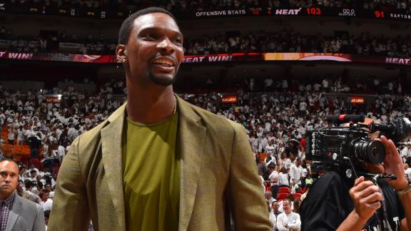http://a.espncdn.com/media/motion/2016/0516/dm_160516_Windhorst_on_Bosh_Heat/dm_160516_Windhorst_on_Bosh_Heat.jpg