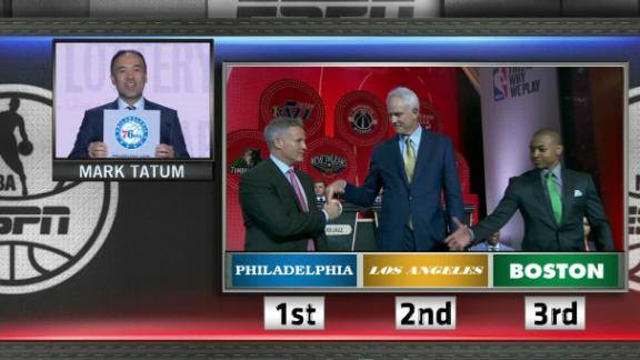 http://a.espncdn.com/media/motion/2016/0517/dm_160517_Draft_Lottery_Top_3_Picks/dm_160517_Draft_Lottery_Top_3_Picks.jpg