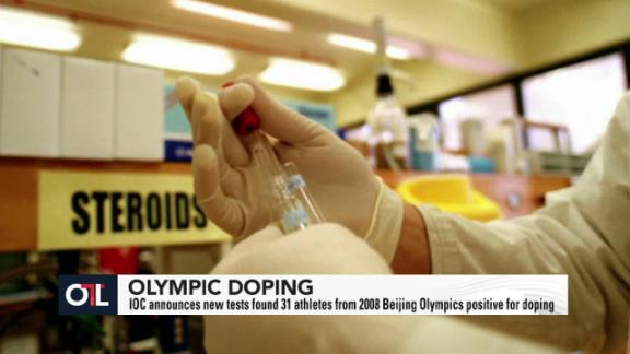 http://a.espncdn.com/media/motion/2016/0517/dm_160517_oly_otl_discussion_2_doping/dm_160517_oly_otl_discussion_2_doping.jpg