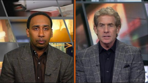 Video - Did Mike Shanahan do enough to protect RG III?