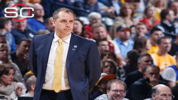 http://a.espncdn.com/media/motion/2016/0519/dm_160519_nba_davis_frankvogel_hire/dm_160519_nba_davis_frankvogel_hire.jpg