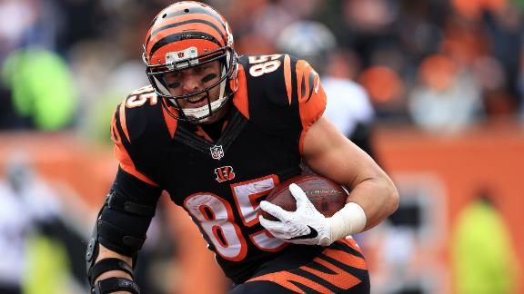 http://a.espncdn.com/media/motion/2016/0524/dm_160524_Eifert_Bengals_surgery/dm_160524_Eifert_Bengals_surgery.jpg