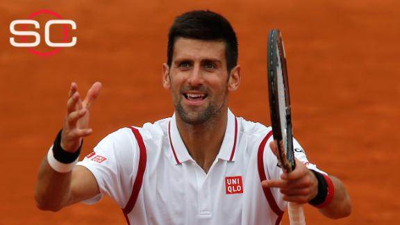 http://a.espncdn.com/media/motion/2016/0526/dm_160526_ten_djokovic_highlight/dm_160526_ten_djokovic_highlight.jpg