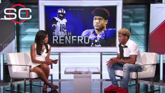 http://a.espncdn.com/media/motion/2016/0531/dm_160531_Isaiah_Renfro_interview/dm_160531_Isaiah_Renfro_interview.jpg