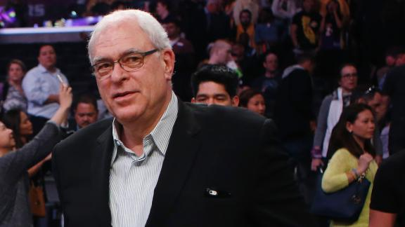 http://a.espncdn.com/media/motion/2016/0531/dm_160531_Jeanie_Buss_on_Phil_Jackson_Lakers_Knicks_leave/dm_160531_Jeanie_Buss_on_Phil_Jackson_Lakers_Knicks_leave.jpg