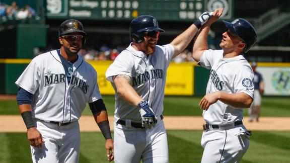http://a.espncdn.com/media/motion/2016/0531/dm_160531_MARINERS_homers/dm_160531_MARINERS_homers.jpg