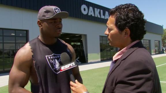 Video - Mack: It's all about team