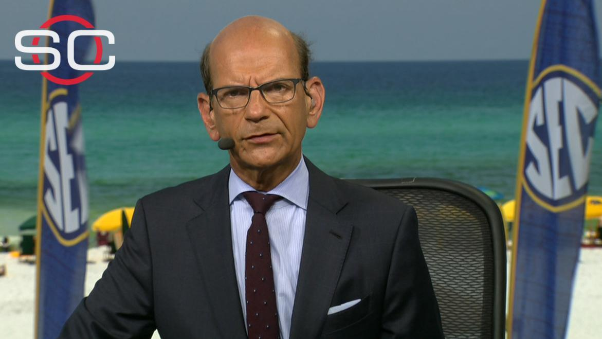 http://a.espncdn.com/media/motion/2016/0601/dm_160601_Finebaum_on_Harbaugh_Saban1070/dm_160601_Finebaum_on_Harbaugh_Saban1070.jpg