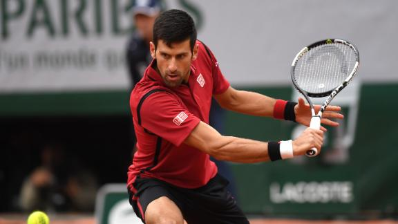 http://a.espncdn.com/media/motion/2016/0602/dm_160602_ten_djokovic_highlight/dm_160602_ten_djokovic_highlight.jpg