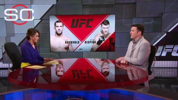 http://a.espncdn.com/media/motion/2016/0603/dm_160603_sonnen_on_rockhold/dm_160603_sonnen_on_rockhold.jpg
