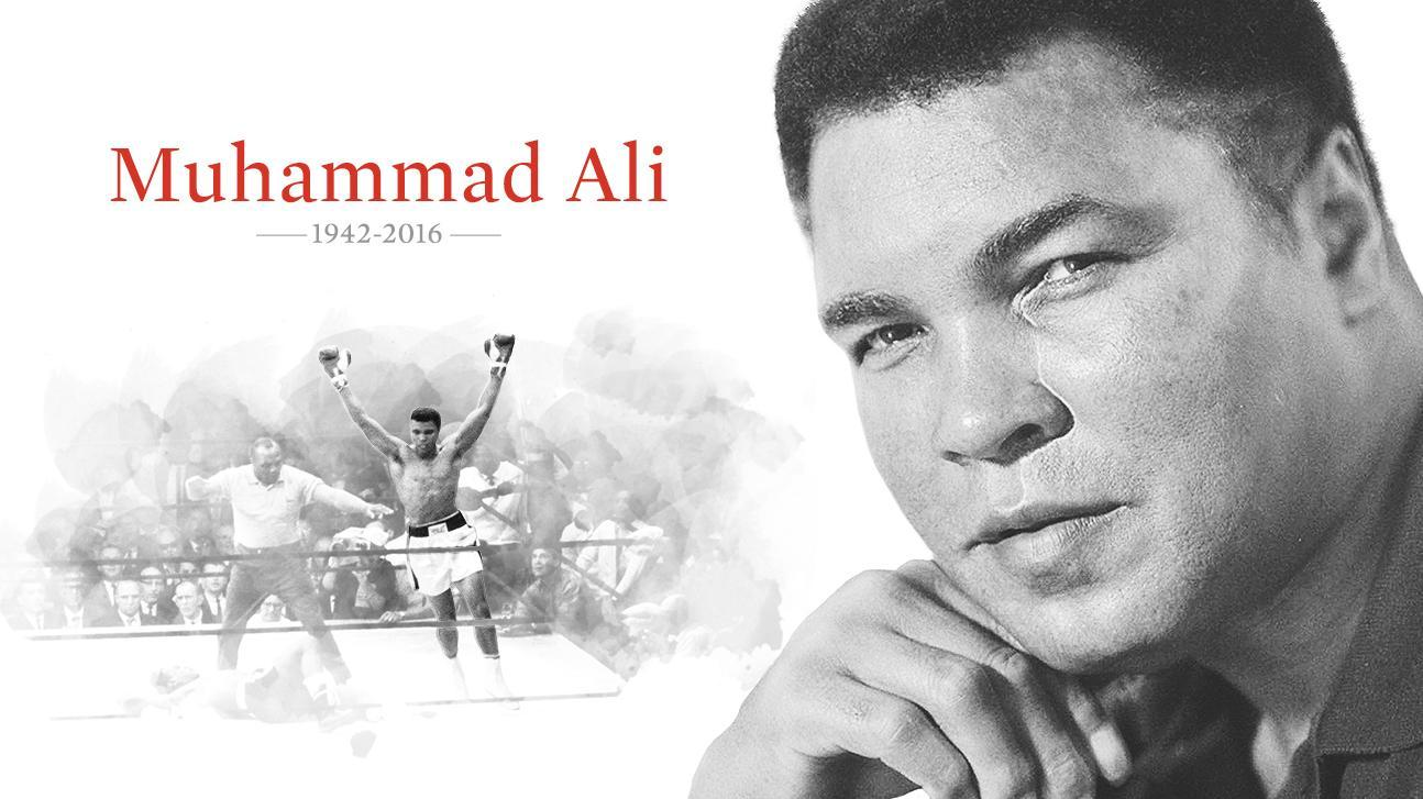 http://a.espncdn.com/media/motion/2016/0604/dm_160604_Muhammad_Ali_Obit322/dm_160604_Muhammad_Ali_Obit322.jpg