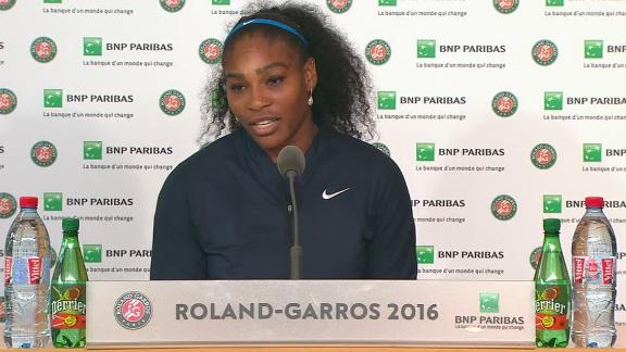 http://a.espncdn.com/media/motion/2016/0604/dm_160604_Serena_post_sound_French/dm_160604_Serena_post_sound_French.jpg