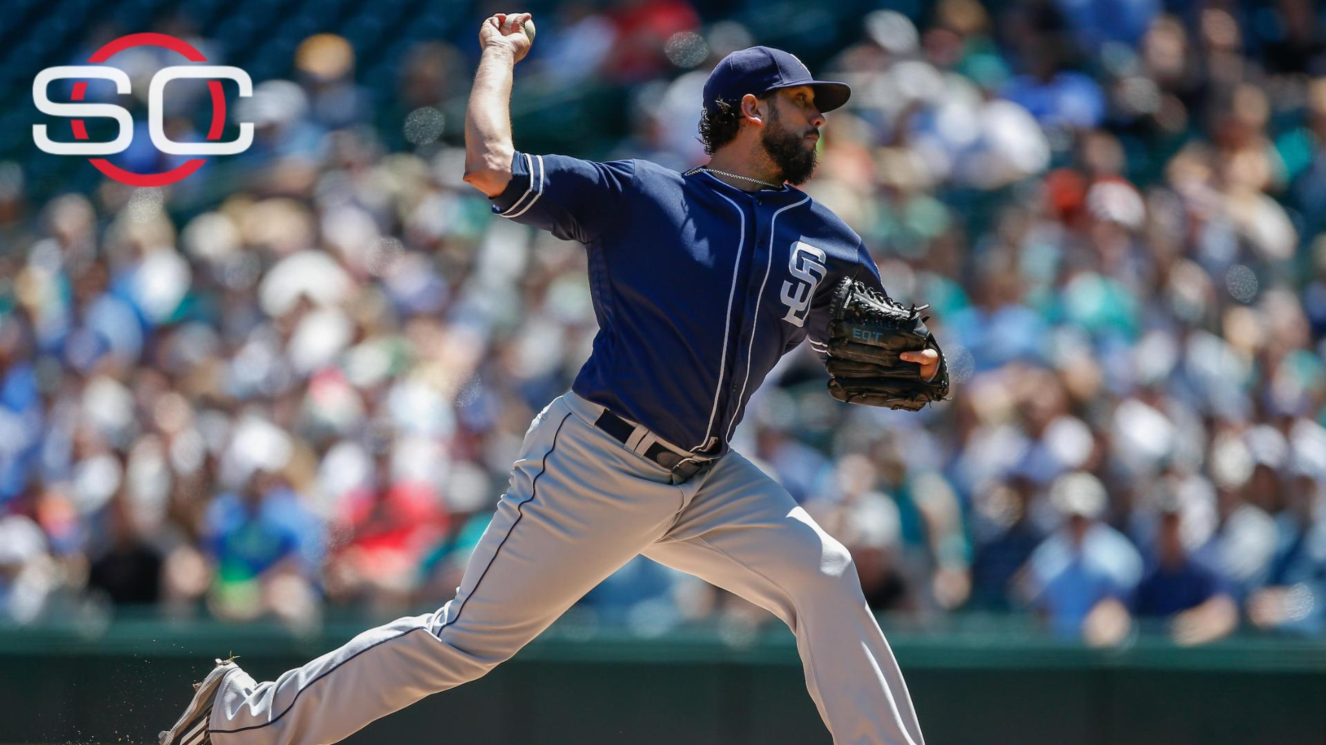 http://a.espncdn.com/media/motion/2016/0605/dm_160605_mlb_buster_olney_on_james_shields_trade853/dm_160605_mlb_buster_olney_on_james_shields_trade853.jpg